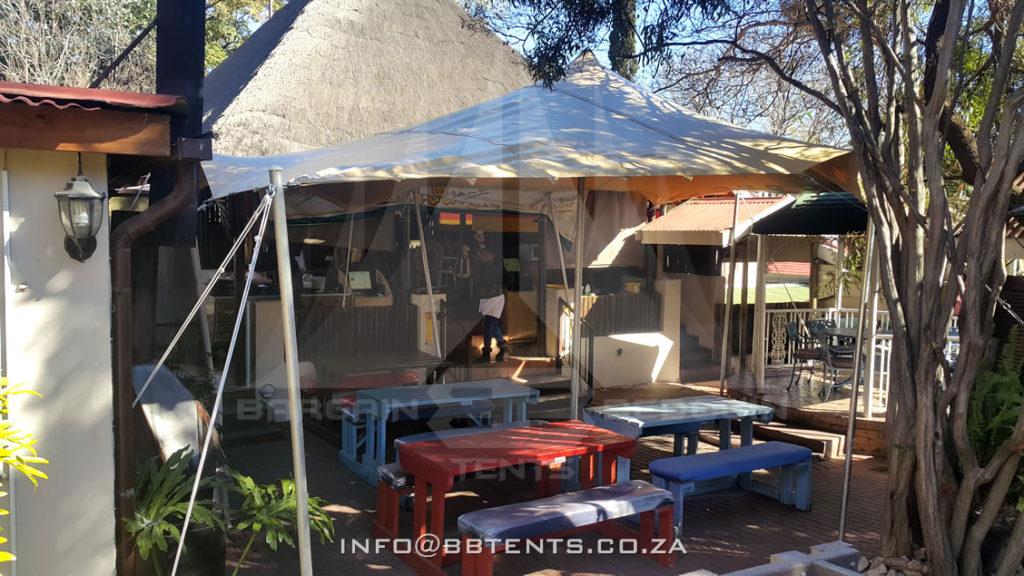 Permanent Tent Structures & Custom Made Tents | Bedouin Custom Tents | Bargain Bedouin Tents