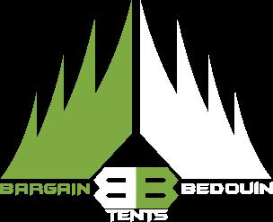 BB Tents