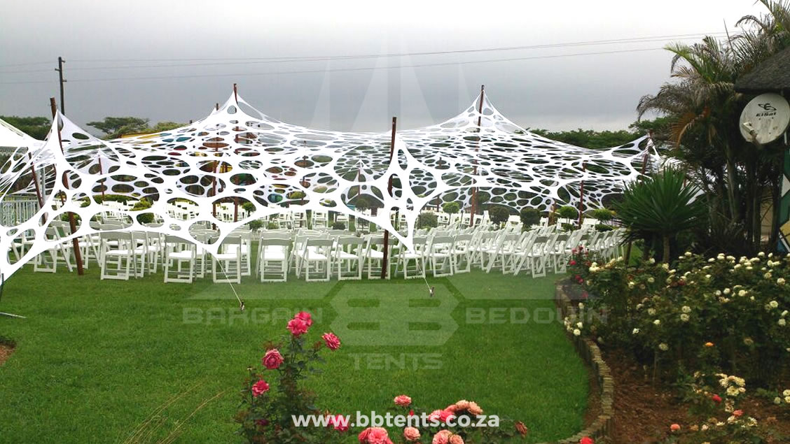 Buy A Shade Stretch Tent