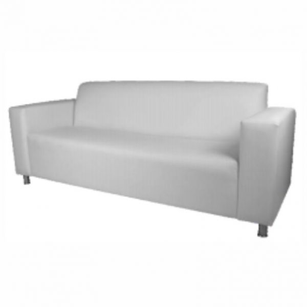 Moderna Triple Lounger