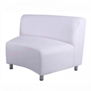 backrest couch hire