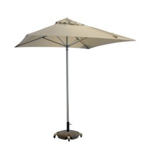 umbrella hire