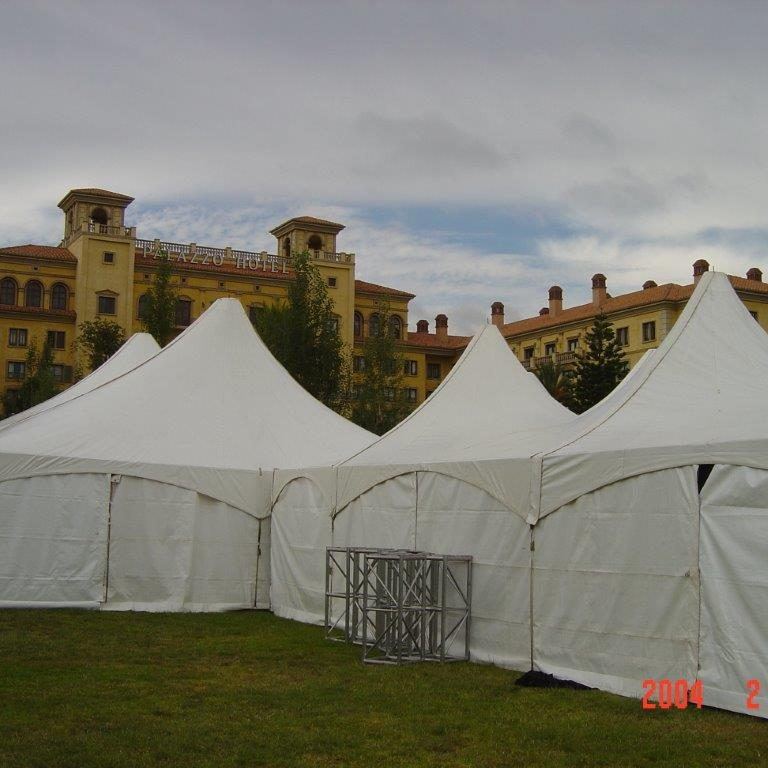 marquee hire under tent hire1