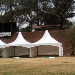 marquee hire under tent hire3