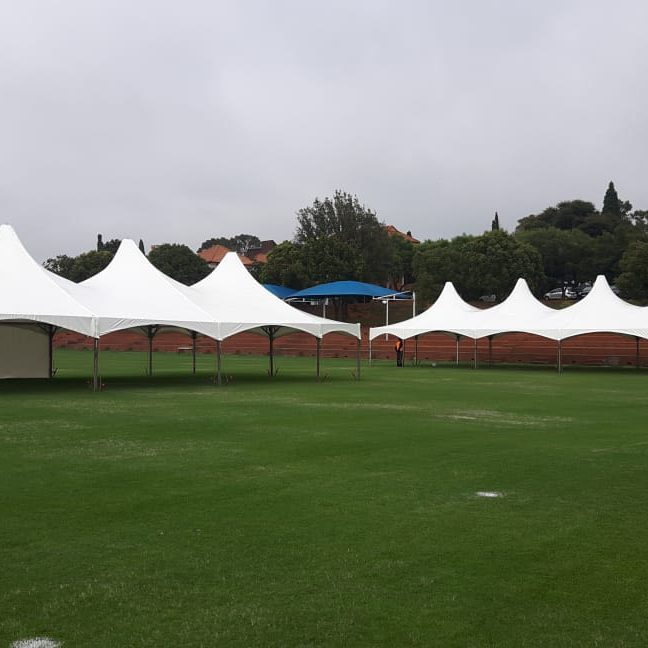 marquee hire under tent hire4